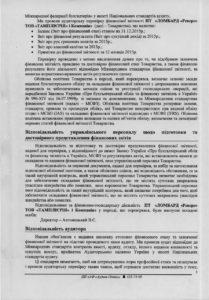 audytorskyj-vysnovok-3