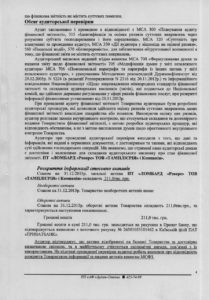 Audytorskyj-vysnovok-4