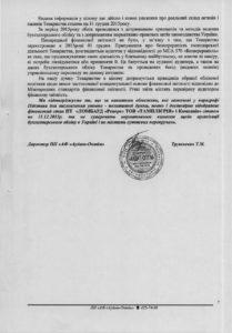 Audytorskyj-vysnovok-7